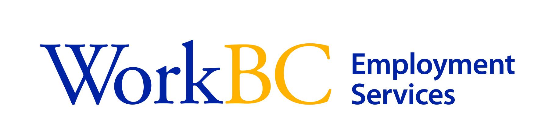 Image result for workbc logo